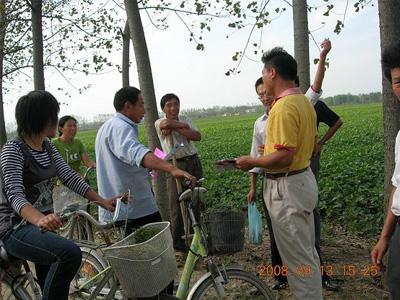 /jiaoliu/chuangxin/2021/0827/231.html